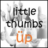 th_littlethumbups1-1 (1)
